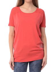 Женская футболка TRUSSARDI JEANS 56M2934