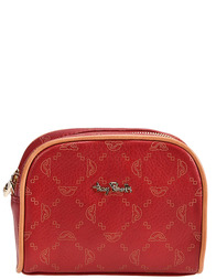 Женская сумка TONY PEROTTI Lux9675G-14rosso