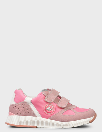 NATURINO кроссовки
