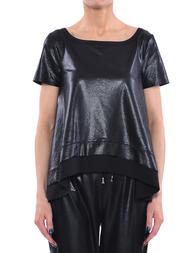 Женская футболка PATRIZIA PEPE 8L0733-A2HS-K103