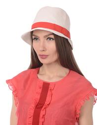 Женская шляпа TRU TRUSSARDI 56948094830