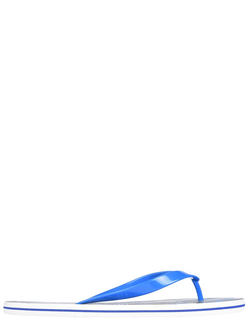 Мужские пантолеты Just Cavalli A94653C_blue