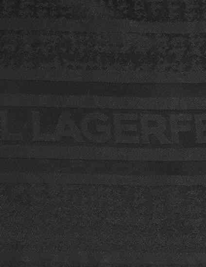 Karl Lagerfeld 805001582135-990