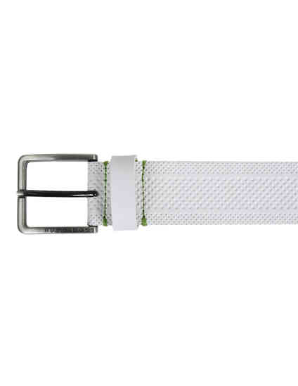 Hugo Boss 50385896-100-white