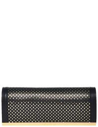 Женская сумка Loriblu 0072_black