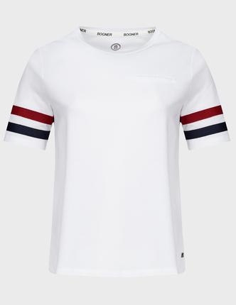 BOGNER футболка