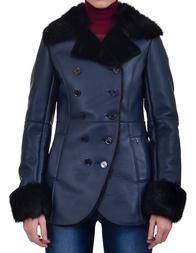 Пальто TRUSSARDI JEANS 56S0251-49