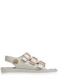 Женские сандалии Roberto Cavalli 47731-aqva