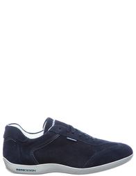 Мужские кроссовки MOMODESIGN ME82-022_blue