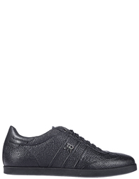 Мужские кроссовки John Richmond 3156_black