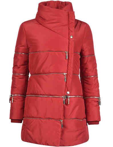 MANGANO куртка