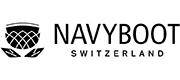 navyboot