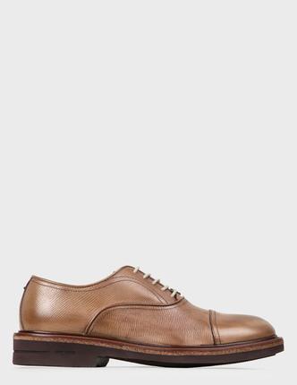 BRIMARTS туфли