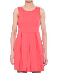 Женское платье PATRIZIA PEPE DA1806-A43-R422