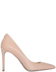 Женские туфли Patrizia Pepe 2V6404-A229-B518