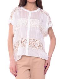 Блуза PATRIZIA PEPE 2J1878/A1ME-H2C5