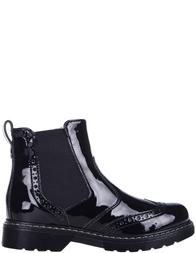 Детские ботинки для девочек Nero Giardini 732581