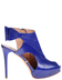 Gianmarco Lorenzi 0169_blue
