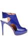 Gianmarco Lorenzi 0169_blue