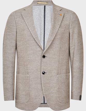SARTORIA LATORRE пиджак