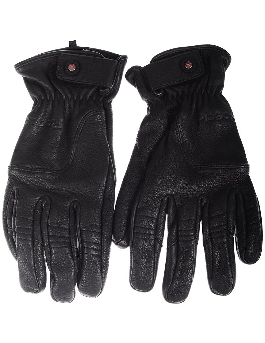 Перчатки от ROECKL SPORTS