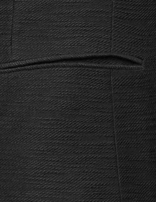 Antony Morato JA00346FA1500639000_black фото-4