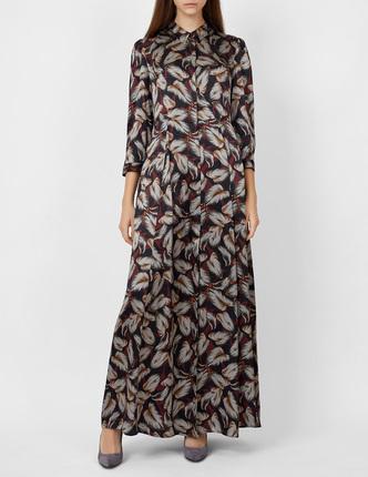 KITON платье