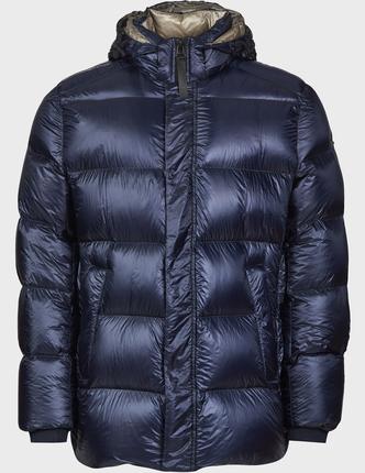 DANIEL HECHTER куртка