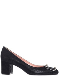 Женские туфли Giorgio Fabiani G2329_black
