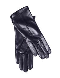 Женские перчатки PAROLA 5010_black