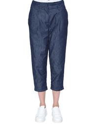 Женские брюки IBLUES 71811671000-ARTEN01