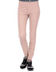 Женские брюки PATRIZIA PEPE 8L0023-AT69-B467
