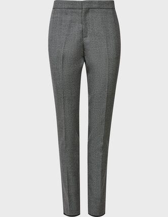 GIAMBATTISTA VALLI брюки
