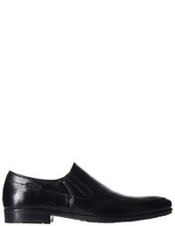 Мужские туфли FLORIAN 511_black