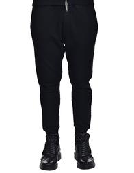 Мужские спортивные брюки DSQUARED2 0757_black