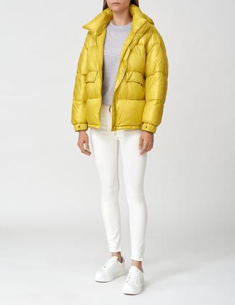 TWIN-SET куртка