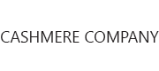 cashmere company
