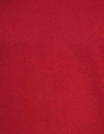 Barba Napoli 57567-13190-250_red