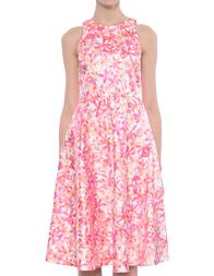 Женское платье PATRIZIA PEPE 2A1700-A2OD-XP35