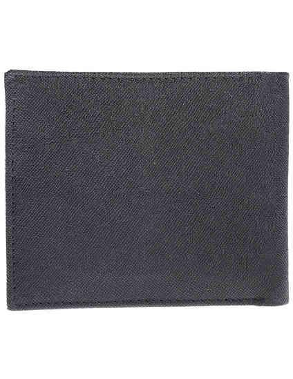 Trussardi Jeans TPS118-19_black