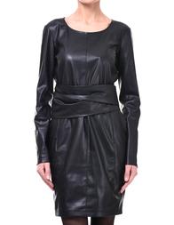 Платье PATRIZIA PEPE 2L0686/A2DG-K103