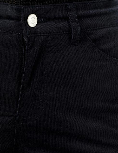 Armani Jeans 6Y5J185NBZZ-1581 фото-4
