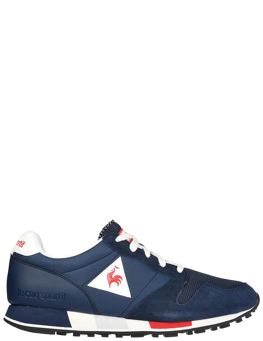 Мужские кроссовки LE COQ SPORTIF 1820704-LCS_blue