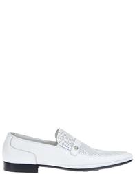 Мужские лоферы ALDO BRUE 02_white