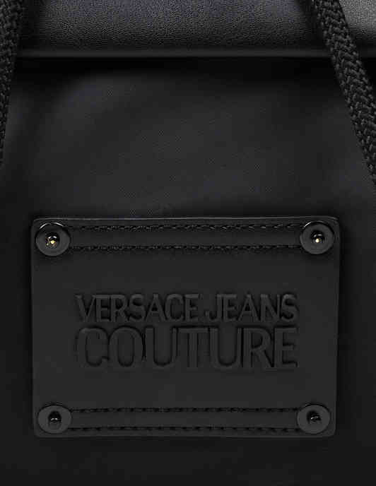Versace Jeans Couture E1YVBB10-71503-black фото-3