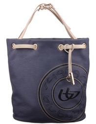 Женская сумка BYBLOS 650407